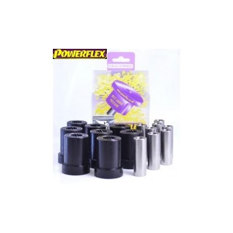 POWERFLEX PF17-110-Rear lower wishbone bush