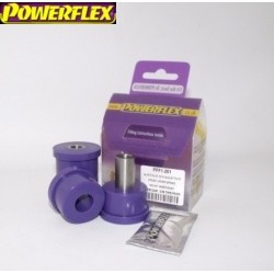 Powerflex- PFF1-201 Boccola supporto motore