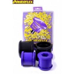 Powerflex PFF1-502-Boccola posteriore braccio anteriore
