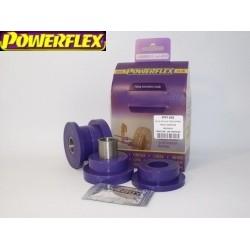 Powerflex PFF1-602-Boccola posteriore braccio anteriore