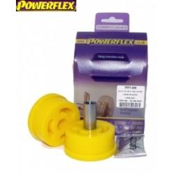 Powerflex PFF1-605 Supporto motore grande