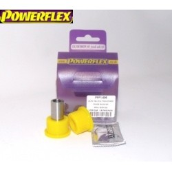 Powerflex PFF1-606-Supporto motore piccolo (V6)