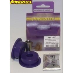 Powerflex PFF1-607-Supporto motore piccolo (Twin spark)