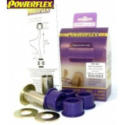 Powerflex PFF1-801-Boccola braccio oscillante anteriore