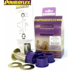 Powerflex PFF1-801- Front lower wishbone Front bush