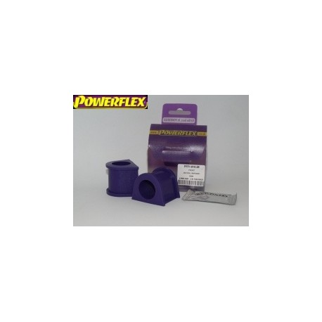 Powerflex PFF1-810-26-  Front anti roll bar bush 26mm
