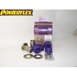 Powerflex PFF1-811-Boccola braccio oscillante anteriore