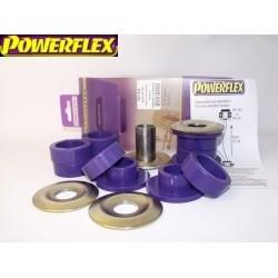 Powerflex PFF1-812-Boccola braccio oscillante anteriore