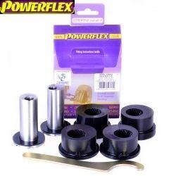 Powerflex- PFF5-1301G-Boccola anteriore braccio anteriore camber regolabile