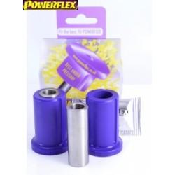 Powerflex PFF16-101-Boccola braccio oscillante anteriore