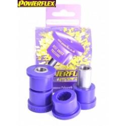Powerflex PFF16-501-Boccola anteriore braccio anteriore
