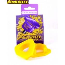 Powerflex PFF16-520-Engine mount insert