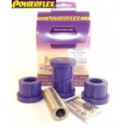 Powerflex PFF19-701-Boccola braccio oscillante anteriore