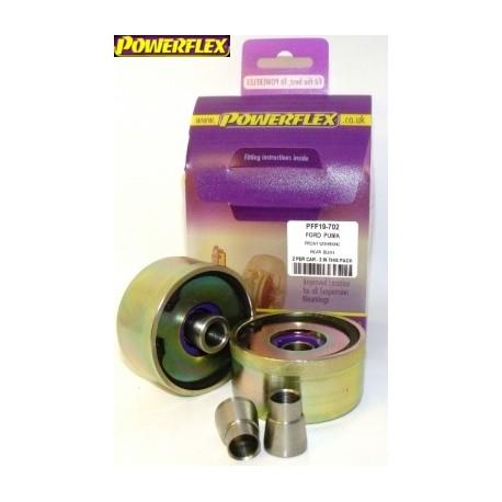 Powerflex PFF19-702-Boccola braccio oscillante anteriore