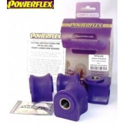 Powerflex PFF30-302 Boccola braccio e puntone di reazione