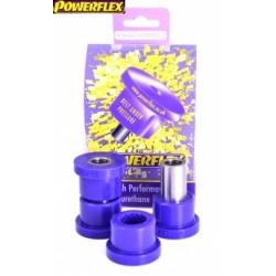 Powerflex PFF44-401-Boccola anteriore braccio anteriore