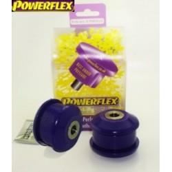 Powerflex PFF50-401-Boccola anteriore braccio anteriore