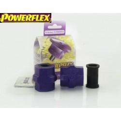 Powerflex PFF50-403-20 - Boccola barra stabilizzatrice anteriore 20mm