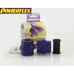 Powerflex PFF50-403-22- Boccola barra stabilizzatrice anteriore 22mm