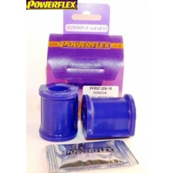 Powerflex PFF57-209-19-Boccola barra stabilizzatrice posteriore 19mm