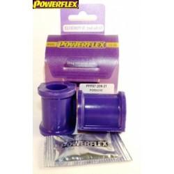 Powerflex PFF57-209-21-Boccola barra stabilizzatrice posteriore 21mm