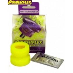 Powerflex PFF57-405- Boccola piantone sterzo