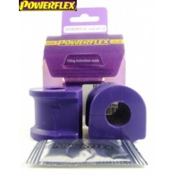 Powerflex PFF57-601-Boccola barra stabilizzatrice anteriore 19mm