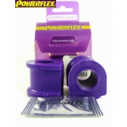 Powerflex  PFF57-601-22-Boccola barra stabilizzatrice anteriore 22mm