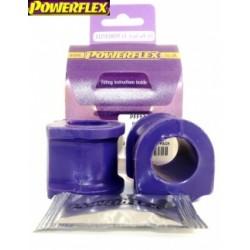 Powerflex PFF57-601-24-Boccola barra stabilizzatrice anteriore 24mm