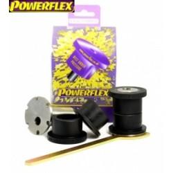 Powerflex PFF57-801 -Boccola braccio anteriore, camber regolabile