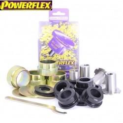 Powerflex PFF60-301G-Boccola braccio oscillante anteriore,camber regolabile