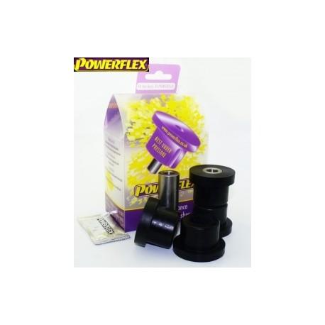 Powerflex PFF80-1101 -Boccola anteriore braccio anteriore