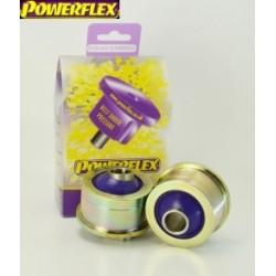 Powerflex PFF80-1102-Boccola posteriore braccio anteriore