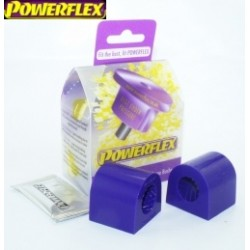 Powerflex PFF80-1103-20 -Boccola barra stabilizzatrice anteriore 20mm