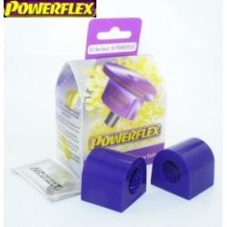 Powerflex PFF80-1103-21-Boccola barra stabilizzatrice anteriore 21mm PFF80-1103-21