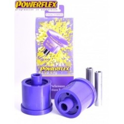 Powerflex PFR10-110 Supporto ponte posteriore