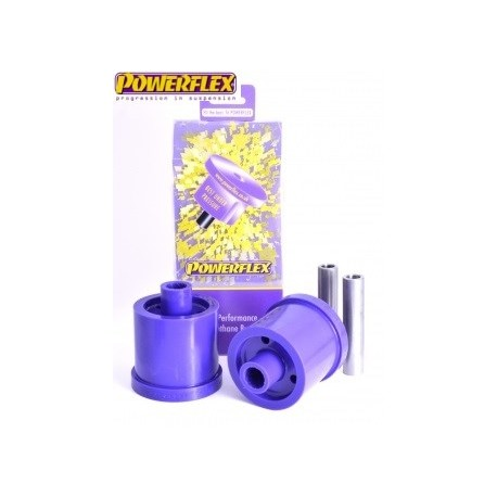 Powerflex PFR10-110 Rear beam mounting bush