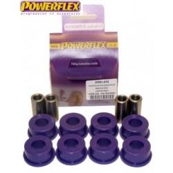 Powerflex PFR1-210 Boccola sospensione posteriore