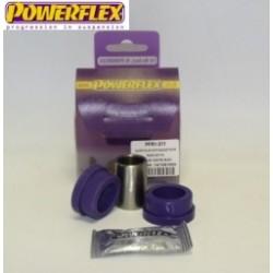 Powerflex PRF1-211 Supporto centrale posteriore