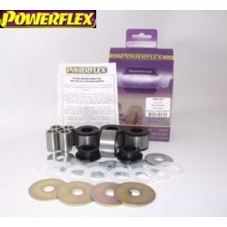 Powerflex PFR1-817 -Rear suspension rear arm bush