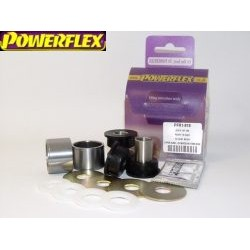 Powerflex PFR1-818 Rear tie bar to hub bush