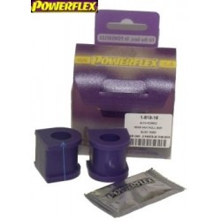 Powerflex PFR1-819-16 Rear anti roll bar bush 16mm
