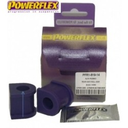 Powerflex PFR1-910 Rear wishbone front bush