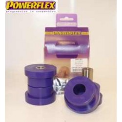 Powerflex PFR1-911 Rear wishbone rear bush