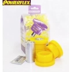 Powerflex PFR50-410  Boccola sospensione posteriore