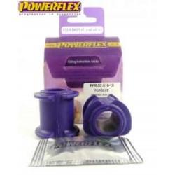 Powerflex PFR57-510-19 Rear anti roll bar bush 19mm