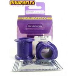 Powerflex PFR57-510-21 Rear anti roll bar bush 21mm