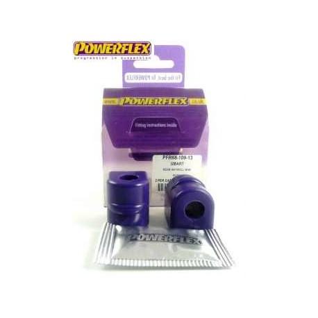 Powerflex PFR68-109-13 Boccola bara stabilizzatrice