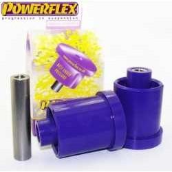 Powerflex PFR80-1110  Boccola ponte posteriore