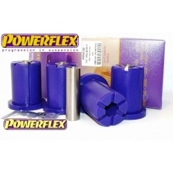 Powerflex PFR16-120 Boccola braccio sospensione posteriore